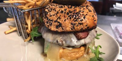 burger-bistrolouis14